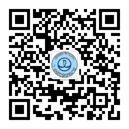 宿州万达广场商业中心