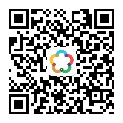 湘潭康辉旅行社