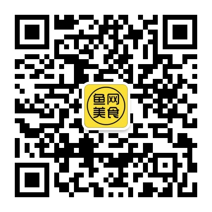 三明鱼网发布