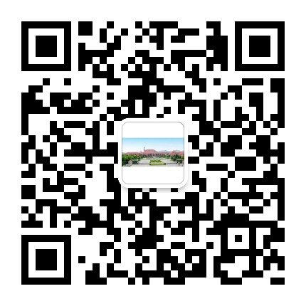 山东省平度第一中学