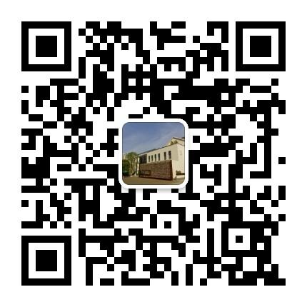 无锡苏珈美术馆