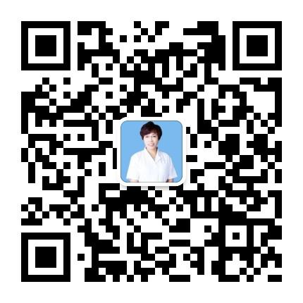 妇产科医生王玉玲