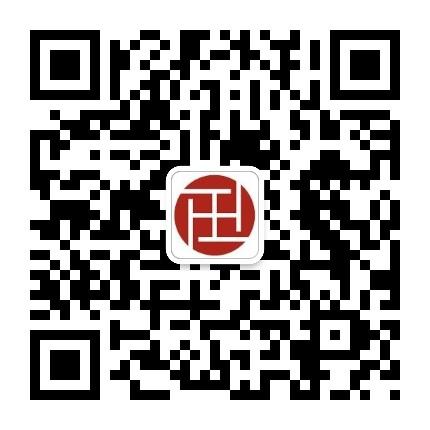 中冶海外董事长邹维民会见沃田资产董事长潘永斌