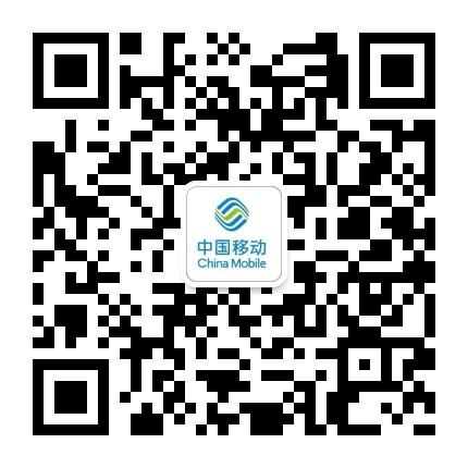 中国移动沈阳公司
