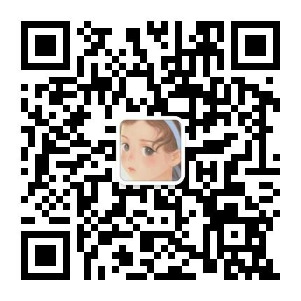 微信公众号 小欣得 gh_6ec225306da1