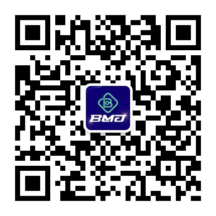 BMJ分布式存储研发中心