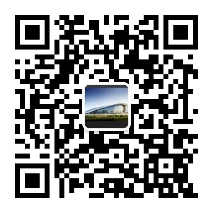 大庆市游泳馆