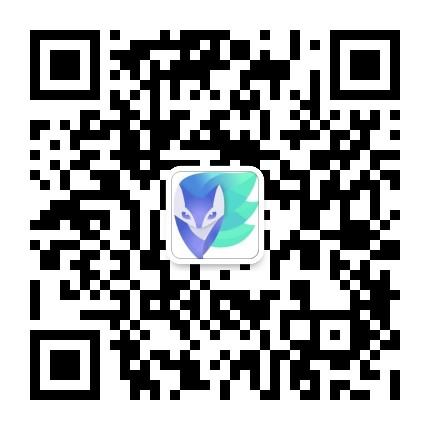 国外网友看中国