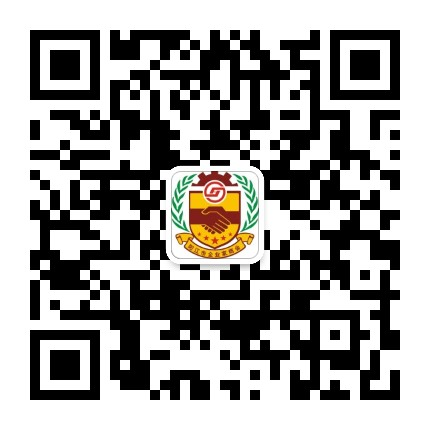 阳江市企业家商会