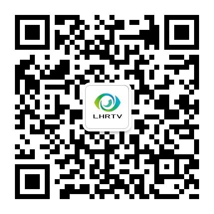 陆河县广播电视台