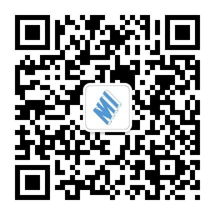 深圳讲座展览活动