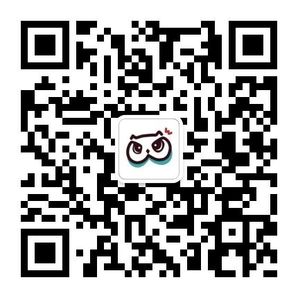 华工微博协会