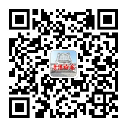 广西贵港检察