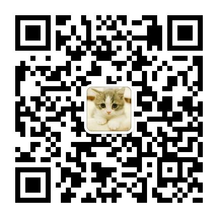 code?username=gh_71b51070297a#.jpg