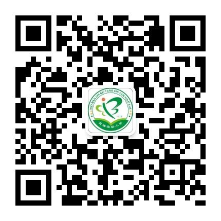 渭南市临渭区北塘实验小学
