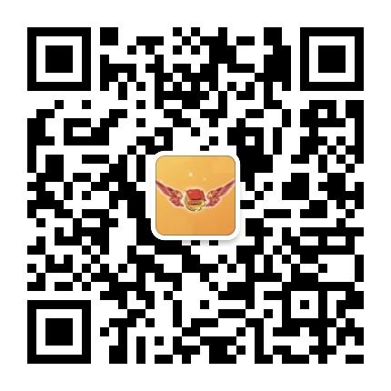 共青团西宁市教育局委员会