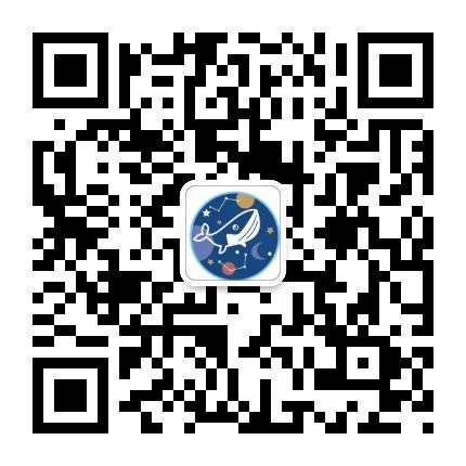 宜昌外国语幼儿园