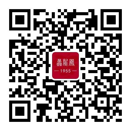 鑫龍鳯珠宝
