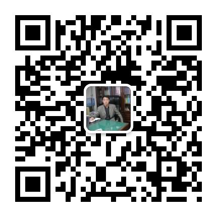 山东潍坊律师徐振才