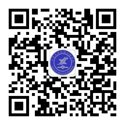 宁夏大学机械工程学院学工办