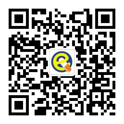 徐州恩奇医药连锁