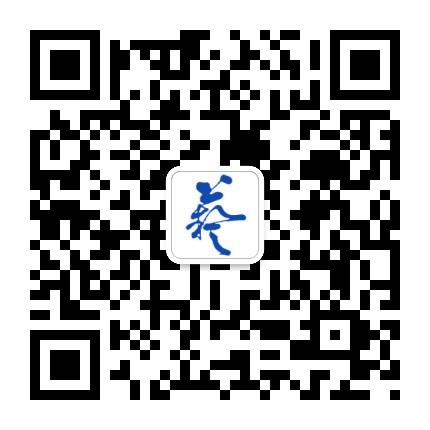 中国在线艺术网