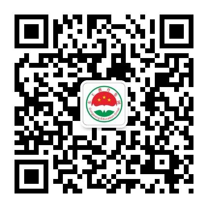 东王教育集团
