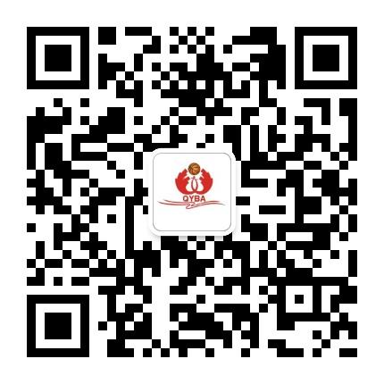 清远市篮球协会