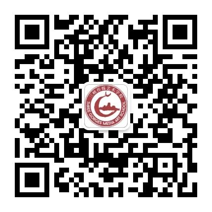 三峡传媒艺术学校