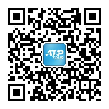 ATP世界巡回赛