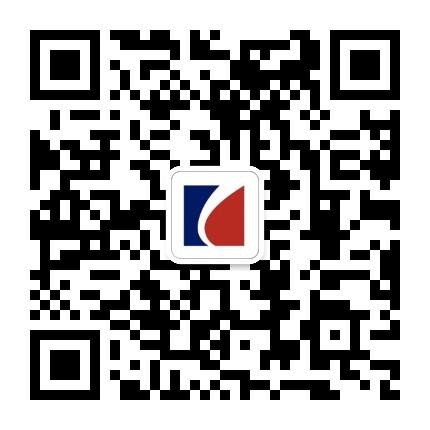 汾西矿业集团