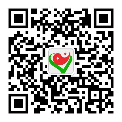 宁城县蒙医中医医院