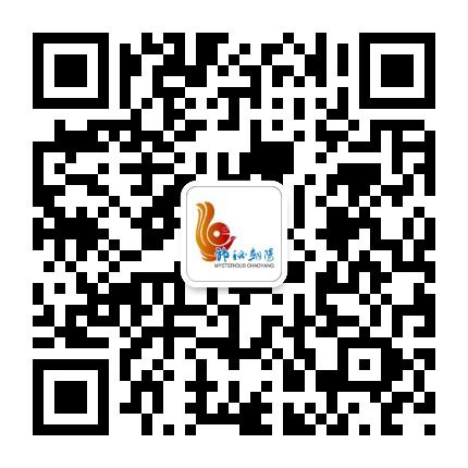 朝阳市旅游发展委员会