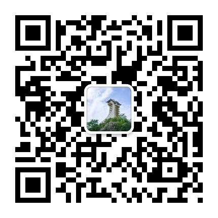 广元微生活