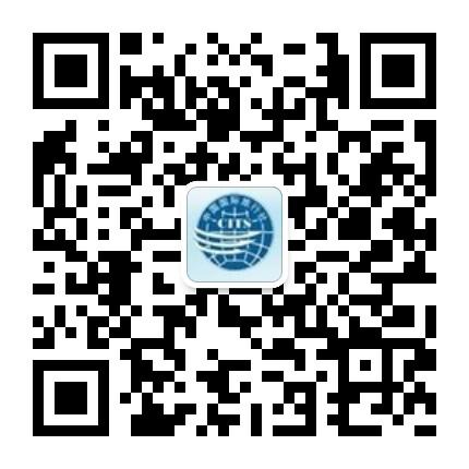蚌埠国旅集团