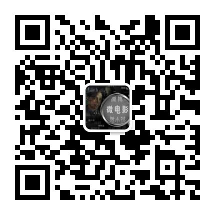 项城第一网