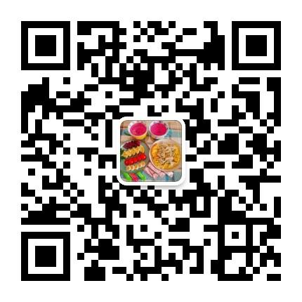 微信公众号 阳光森林迈向幸福岛的精彩故事 gh_75eb5f9014c5