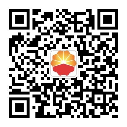 中国石油湖州公司