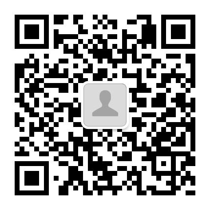 北京中山医院健康资讯