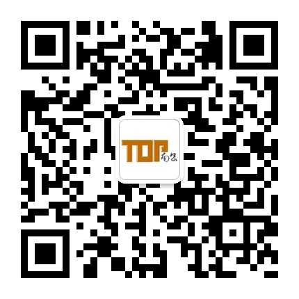 TOP南昌