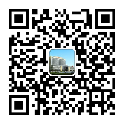 河北省武强县医院