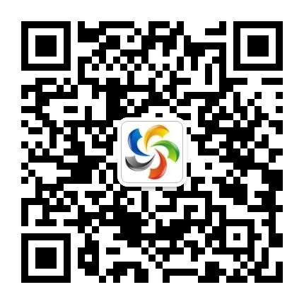 梅州信息港