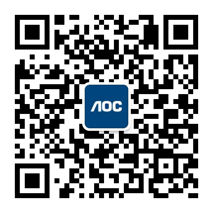 AOC未来视界
