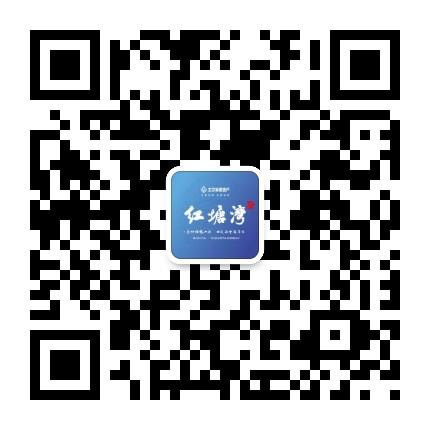 北京城建海云家园