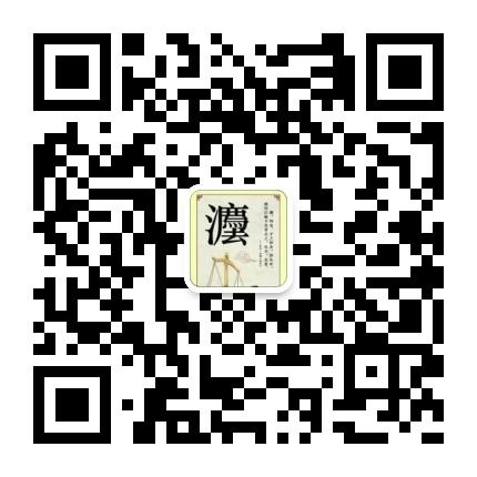 云南临沧法律咨询小程序