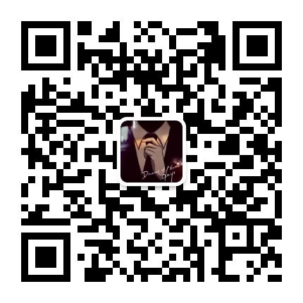 重庆刑事律师陆颖