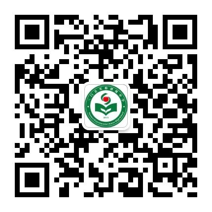 三门县实验初级中学