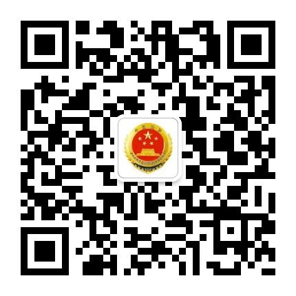 徐州检察发布