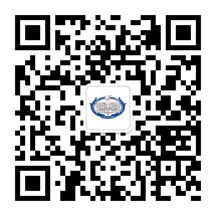 江门市中心医院健康号