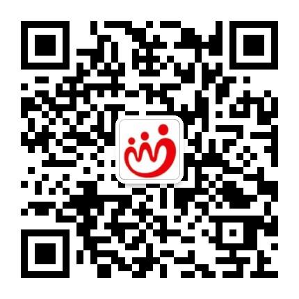 环县生活服务网